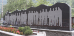 UBB Memorial (via www.msha.gov)