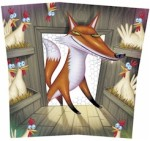 fox-in-hen-house-1
