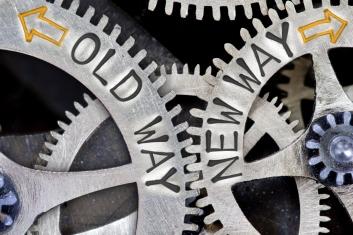 Metal Wheel Concept