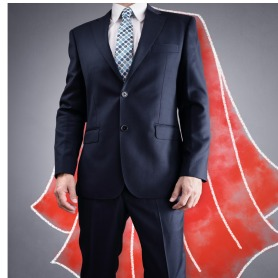 superhero-businessman-with-red-cape-concept-for-leadership-picture-id817347476.jpg