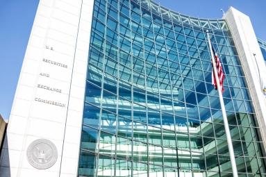 SEC HQ front.jpg