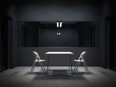 interrogation room.jpg